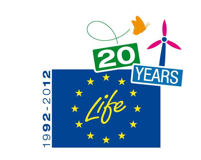 Life_logo20years_rgb
