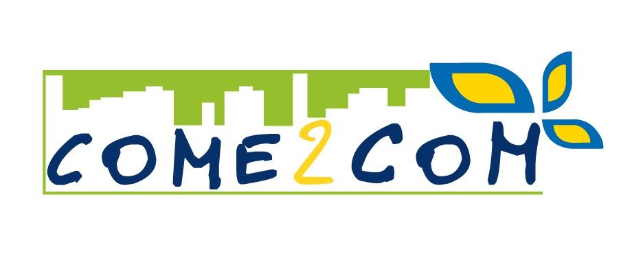 come2com-01