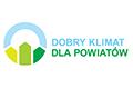 doklip logo